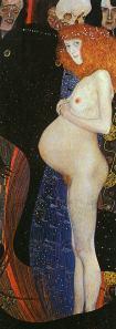 Gustav-Klimt-Hope1