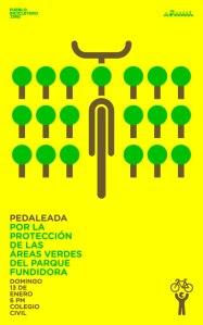 Más información en www.pueblobicicletero.org
