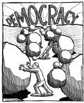 imagen-quid-de-la-democracia