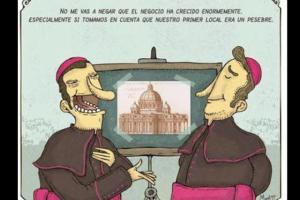 riquezas-vaticano