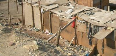 pobreza-2012