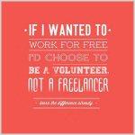 freelance_free