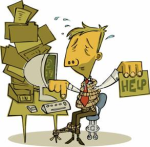 trabajo-freelance