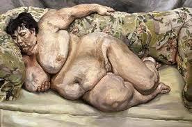 gorda sofa