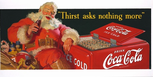 coke-santa-thirst-quencher