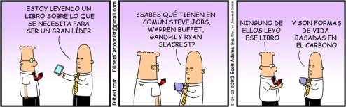 Dilbert_-_Cuando_al_CEO_le_da_por_leer_libros_de_liderazgo